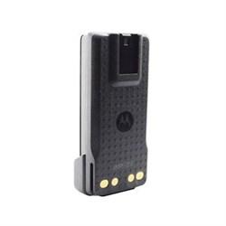 Аккумулятор Motorola PMNN4490 - фото 10579