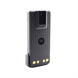 Аккумулятор Motorola PMNN4491 - фото 10580