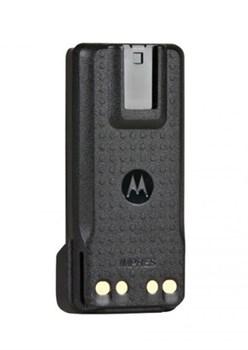 Аккумулятор Motorola PMNN4493 - фото 10581
