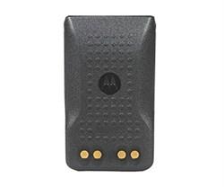 Аккумулятор Motorola PMNN4502 - фото 10582