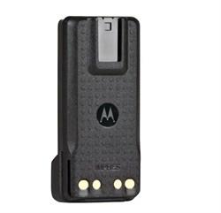 Аккумулятор Motorola PMNN4525 - фото 10583