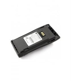 Аккумулятор Motorola QA03715AA - фото 10584