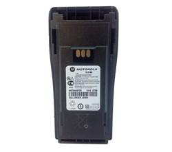 Аккумулятор Motorola QA04675AA - фото 10586