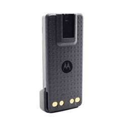 Аккумулятор Motorola QA06008AA - фото 10590