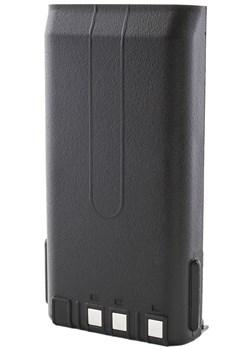 Аккумулятор TurboSky KNB-15A - фото 10594