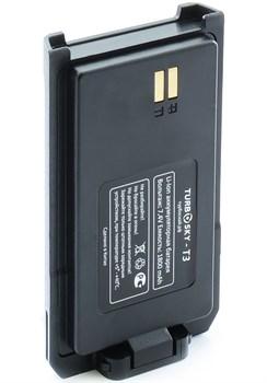 Аккумулятор TurboSky T3 - фото 10599
