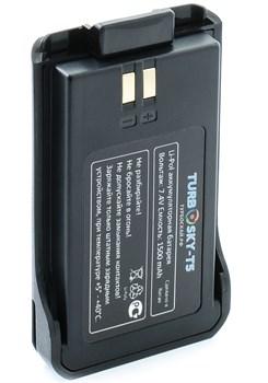 Аккумулятор TurboSky T4 - фото 10600