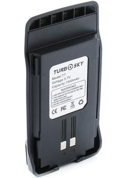 Аккумулятор Turbosky T7 - фото 10603