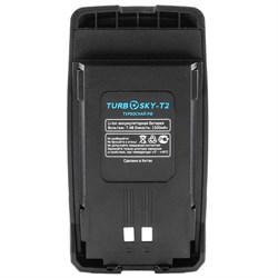 Аккумулятор Turbosky Т2 - фото 10607