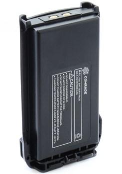 Аккумулятор Comrade R4 - фото 10609