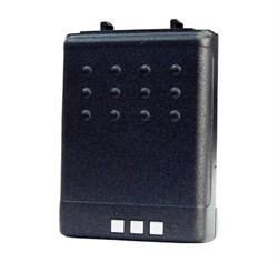 Аккумулятор  Icom BP-170 - фото 10615