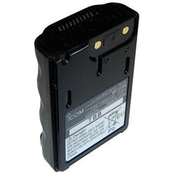 Аккумулятор  Icom BP-215N - фото 10621