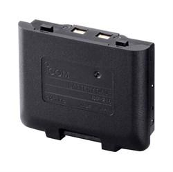 Аккумулятор  Icom BP-216 - фото 10622