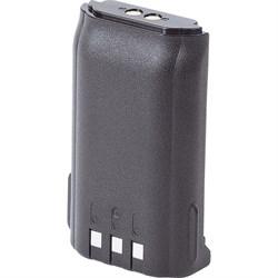 Аккумулятор  Icom BP-232H - фото 10626