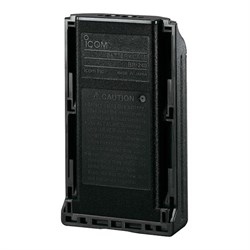 Аккумулятор  Icom BP-240 - фото 10628