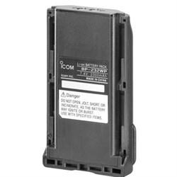 Аккумулятор Icom BP-232WP - фото 10640