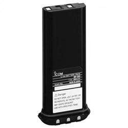 Аккумулятор Icom BP-252 - фото 10644