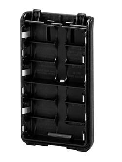 Аккумулятор Icom BP-263 - фото 10645