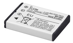 Аккумулятор Icom BP-266 - фото 10648
