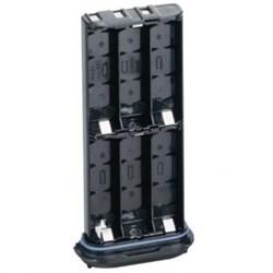 Аккумулятор на рацию Icom BP-223 - фото 10653