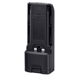 Батарейный отсек Icom BP-261 - фото 10655