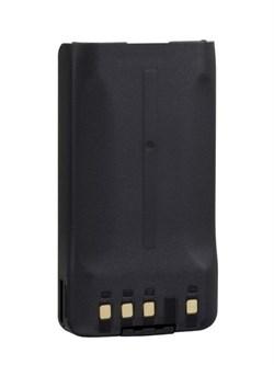 Аккумулятор Kenwood KNB-55LM - фото 10668