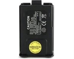 Аккумулятор KENWOOD LB-75L - фото 10671
