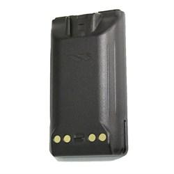 Аккумулятор  Vertex FNB-V113LI - фото 10701