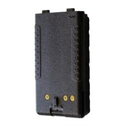 Аккумулятор  Vertex FNB-V94 - фото 10710