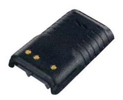 Аккумулятор Vertex FNB-V104Li - фото 10723