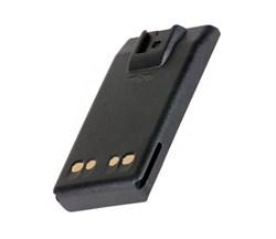 Аккумулятор Vertex FNB-V136-UNI - фото 10729