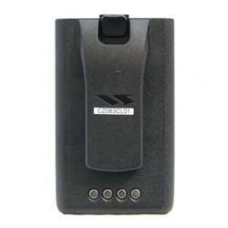 Аккумулятор VERTEX FNB-Z109 - фото 10733