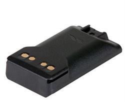 Аккумулятор Vertex FNB-V142LI - фото 10737