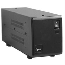 Блок питания Icom PS-126 - фото 10750