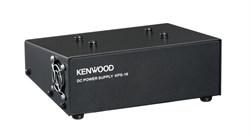 Блок питания Kenwood KPS-16E - фото 10751