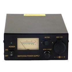 Блок питания Optim PS-30 - фото 10760
