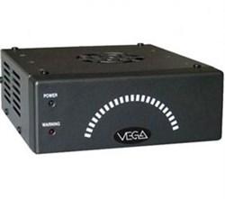 Блок питания VEGA PSS-800 (825) - фото 10784