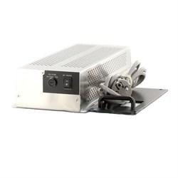 Блок питания Vertex FP-31 - фото 10786
