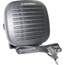 Динамик Motorola RSN4001 - фото 10800