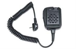 Гарнитура  Motorola MH-45B4B - фото 10814