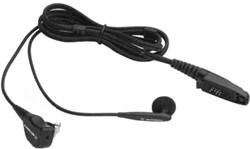 Гарнитура Motorola MDPMLN4418 - фото 10835