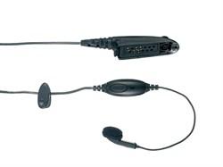 Гарнитура Motorola MDPMLN4556 - фото 10836
