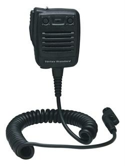 Гарнитура Motorola MH-66B7A - фото 10851