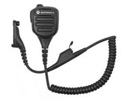 Гарнитура Motorola NNTN8383 - фото 10854