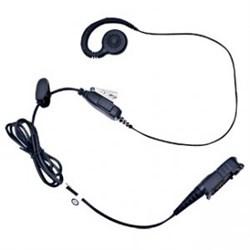 Гарнитура Motorola PMLN5727A - фото 10860