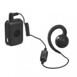 Гарнитура Motorola PMLN-6463 A - фото 10865