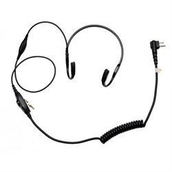 Гарнитура Motorola PMLN6541 - фото 10866