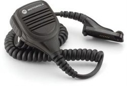 Гарнитура Motorola PMMN4025 - фото 10869