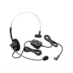 Гарнитура Motorola VC-25 - фото 10885