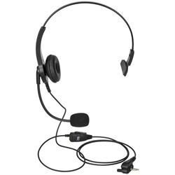 Гарнитура Motorola VH-150B - фото 10894